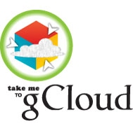 Take Me To gCloud, LLC